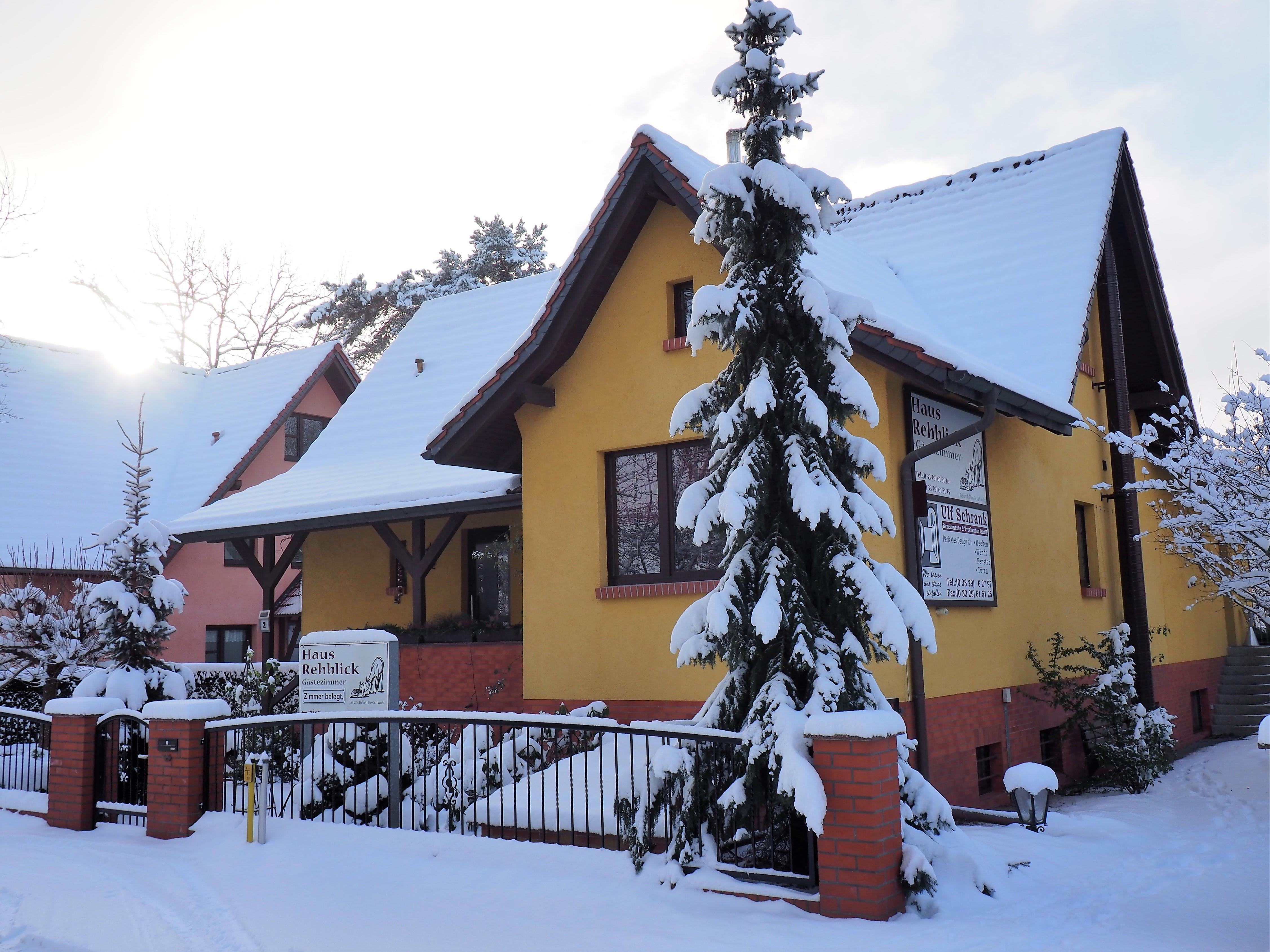 Winter-Ansicht-vorn-2